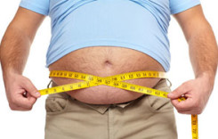 What's The Best Way To Get Rid Of Belly Fat Fast?